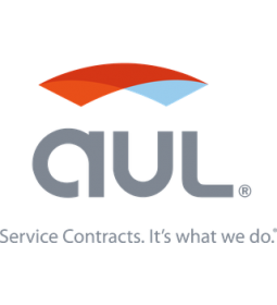 AUL Corp