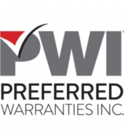 Preferred Warranties Inc.
