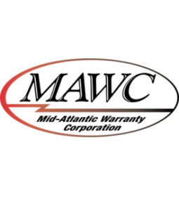 Mid-Atlantic Warranty Corporation