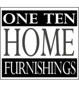 Route 110 Home Furnishings