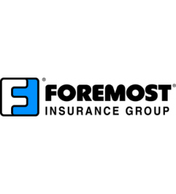Foremost Homeowners