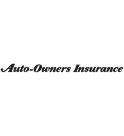 Auto-Owners homeowners insurance