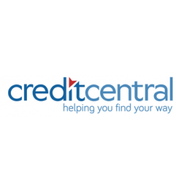Credit Central