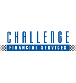 Challenge Financial Services