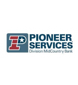 Pioneer Lending Services
