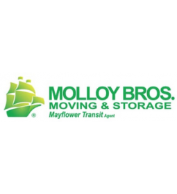 Molloy Brothers Moving
