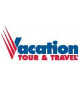 Vacation Tour & Travel