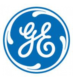 GE Washing Machines