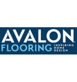 Avalon Carpet Tile and Flooring