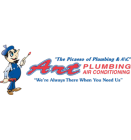 Art Plumbing & Air Conditioning