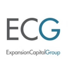 Expansion Capital Group