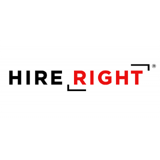 HireRight Express