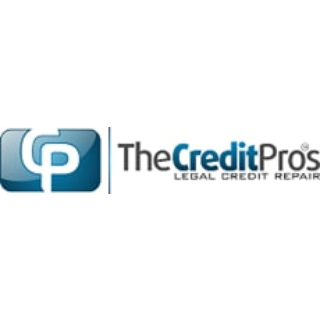 The Credit Pros