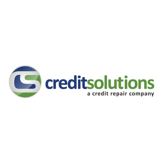 Credit Solutions of America