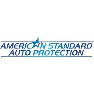 ASAP Auto Warranty [American Standard Auto Protection]