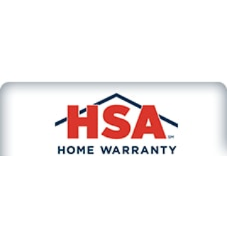 Home Security America