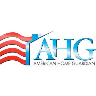 American Home Guardian