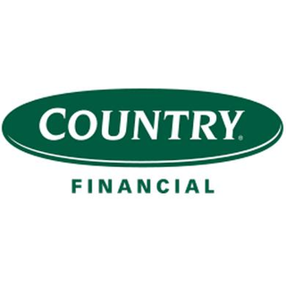 Country Financial Homeowners Insurance