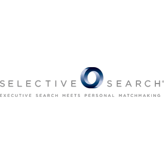 Selective Search
