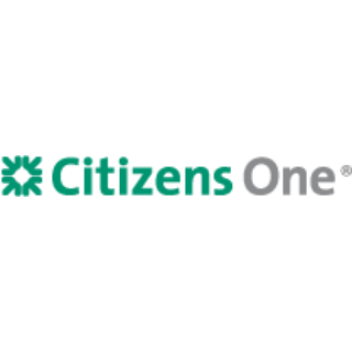 Citizens One