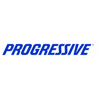 Progressive Motorcycle Insurance