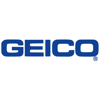 GEICO Motorcycle Insurance
