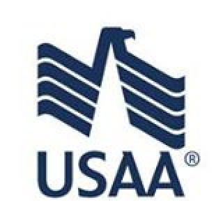 USAA Motorcycle Insurance