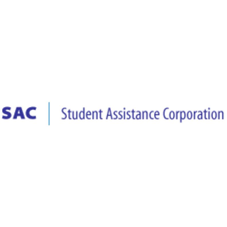 Student Assistance Corp.