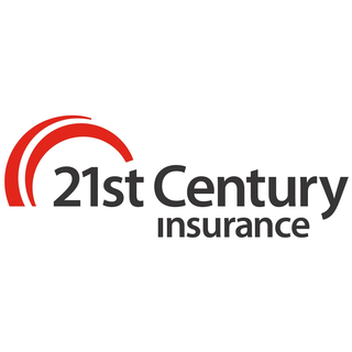 21st Century Insurance group