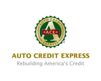 Auto Credit Express Reviews >> Auto Credit Express Riffbuddy